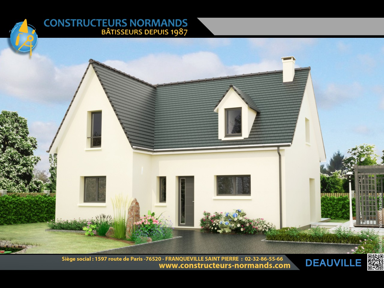 Prix maison 120 m2 affordable maison pices m with prix for Prix maison 120m2